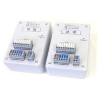 HPB-063