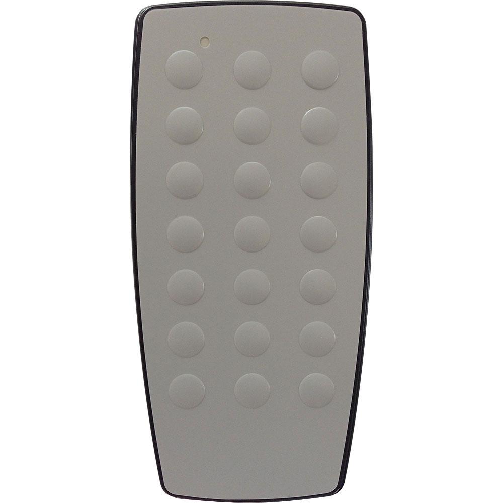 学習リモコンタイプOEM用赤外線リモコン[HPB-031]