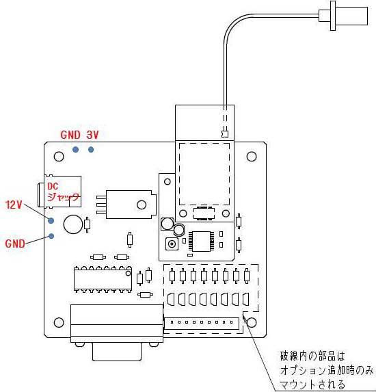 HPB-059RSN_電源端子外観仕様図